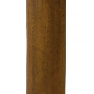 Bijzettafel Bloemenzuil Cilinder 100