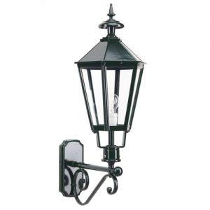 KS Verlichting Nostalgische wandlamp Vlist KS 7183