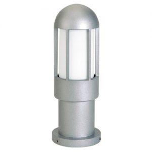 Albert Buitenverlichting design Rondo Albert-Leuchten 690521