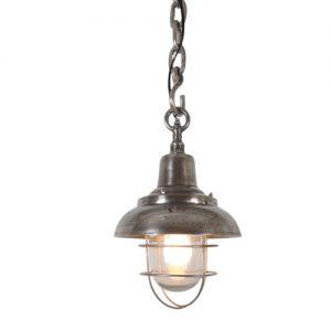 Van De Heg Stoere hanglamp Jerom klein Heg 111910