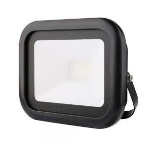 Noxion LED Breedstraler Basic 3000K 30W