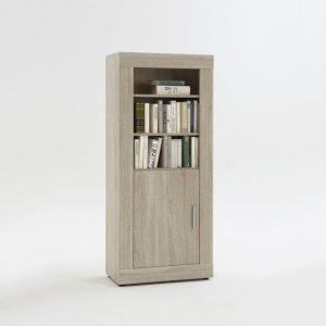 Boekenkast Rustica
