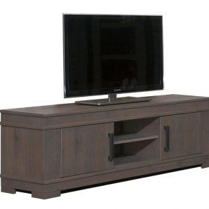 Tv-meubel Alton