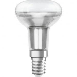 Osram Parathom E14 Reflector R50 3.3W 827 36D | Exrta Warm Wit - Vervangt 40W