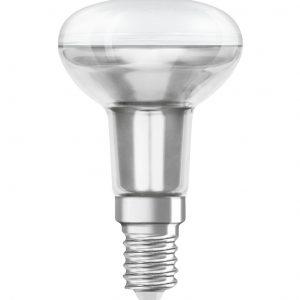 Osram Parathom E14 Reflector R50 5.9W 827 36D   Exrta Warm Wit - Dimbaar - Vervangt 60W