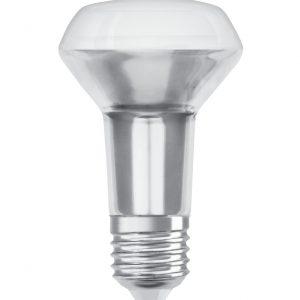 Osram Parathom E27 Reflector R63 4.3W 827 36D | Extra Warm Wit - Vervangt 60W