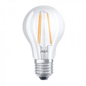 Osram Parathom Retrofit Classic E27 A 7.5W 827 Filament | Extra Warm Wit - Dimbaar - Vervangt 60W
