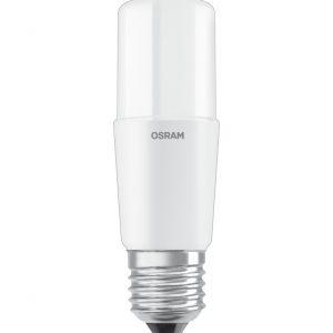 Osram Parathom Stick E27 8W 840 Mat   Koel Wit - Vervangt 60W