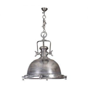 Van De Heg Industrie hanglamp Thor XL Heg 121310