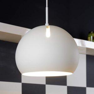 LED hanglamp Bobo m. verstelbare kap