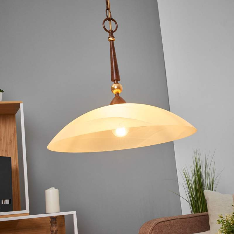 Hanglamp Nerala