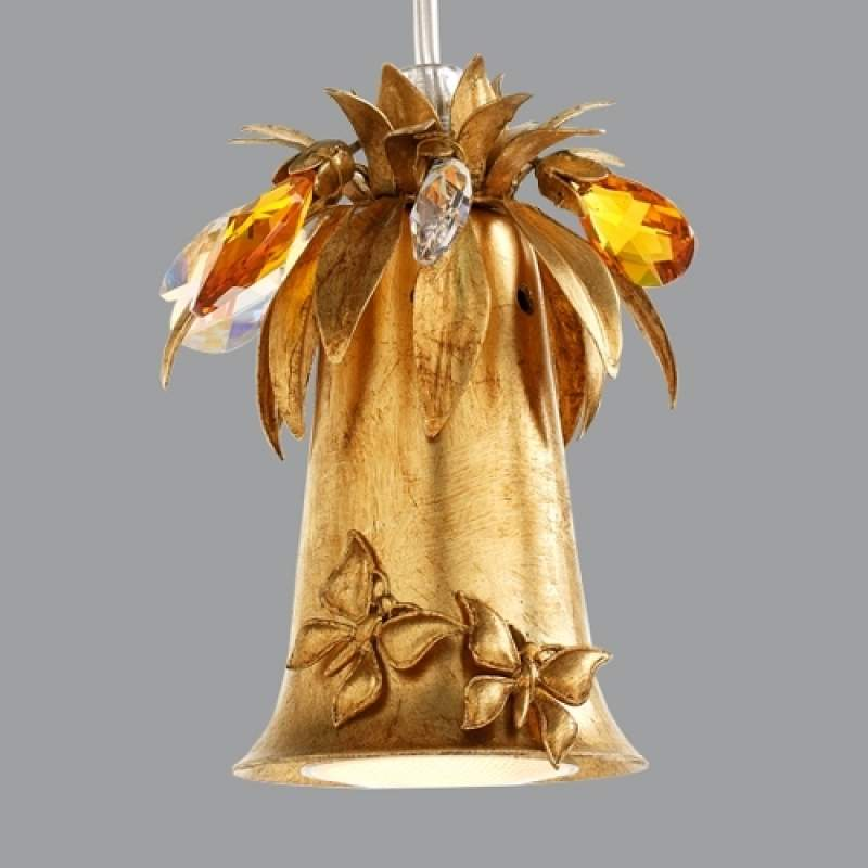 Esthetische hanglamp Adeodata