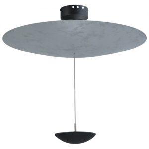 Masterlight Zyan Plafondlamp Masterlight 5200-37-60-5