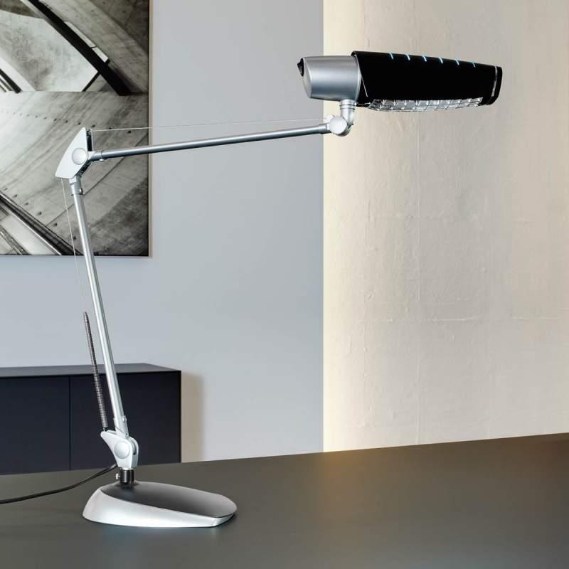 Energiezuinige tafellamp MaulAurora