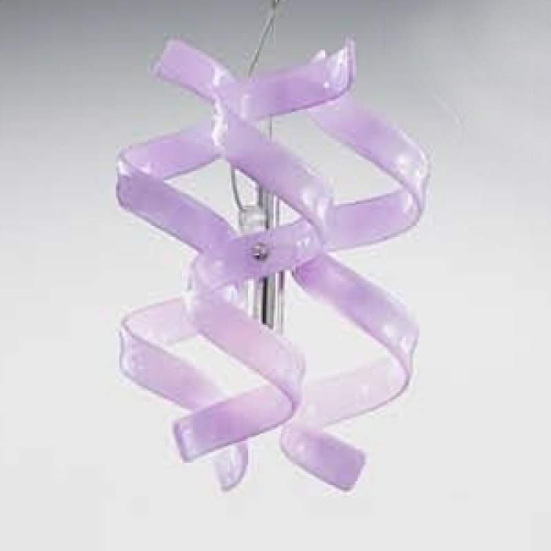 Moderne hanglamp Lilla
