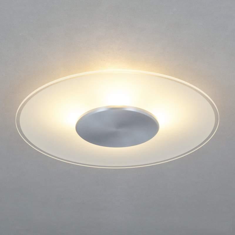 Dora  - in Duitsland gemaakte LED-plafondlamp