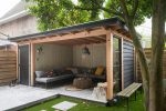 Veranda – Bekijk 29 inspirerende voorbeelden van een veranda
