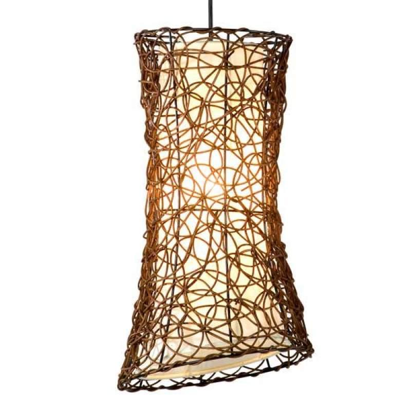 Ruth - moderne hanglamp