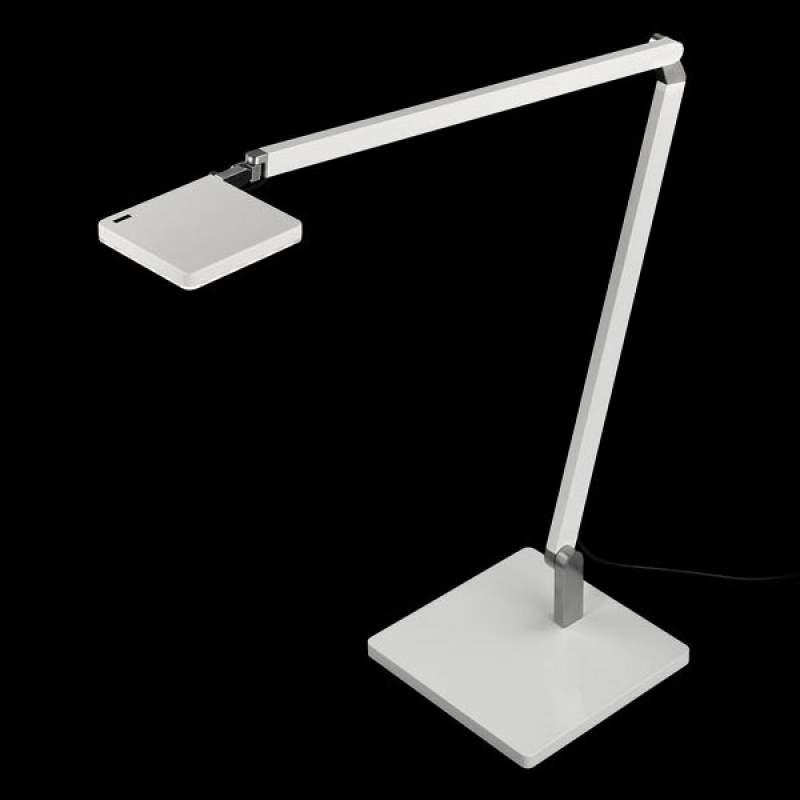 Nimbus Roxxane Home LED tafellamp, wit