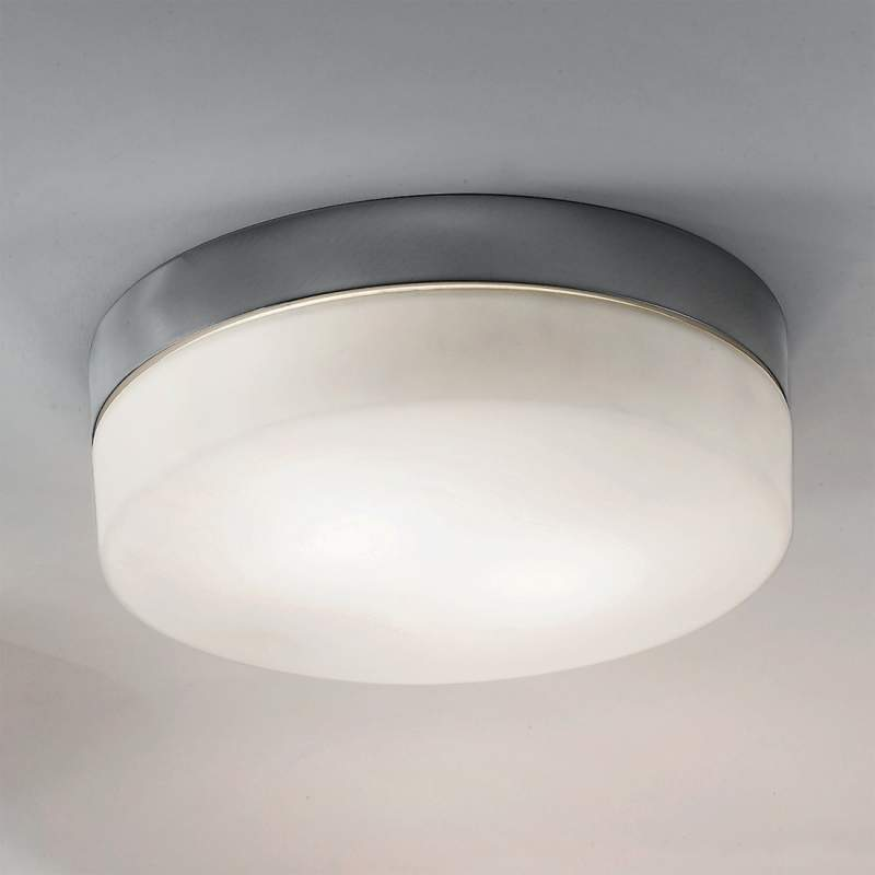 Klassieke plafondlamp Andonia