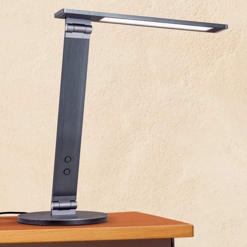 Hoogwaardige LED bureaulamp Karina