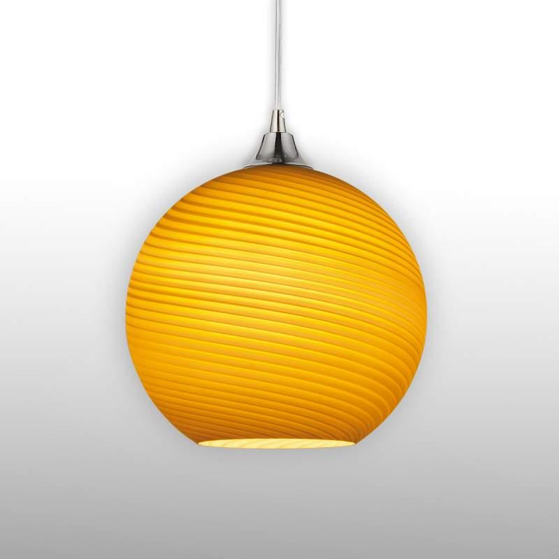 Betoverende hanglamp Venus - 20 cm