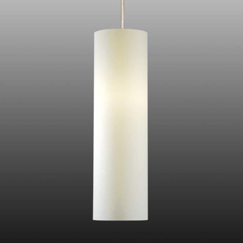 Neutrale hanglamp Benito