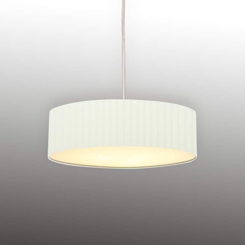 Benito - sfeervolle hanglamp 35 cm