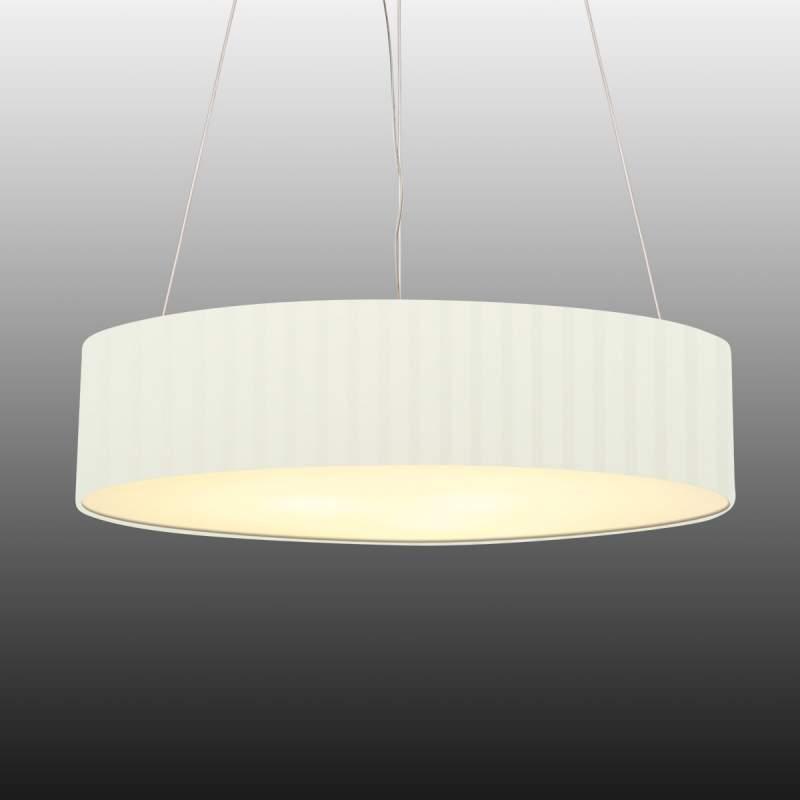 Elegante hanglamp Benito 120 cm