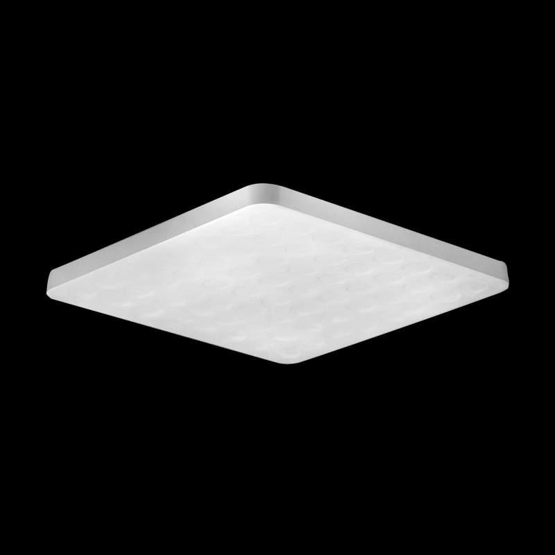 Polly Led-plafondlamp 28W, klein gaatje