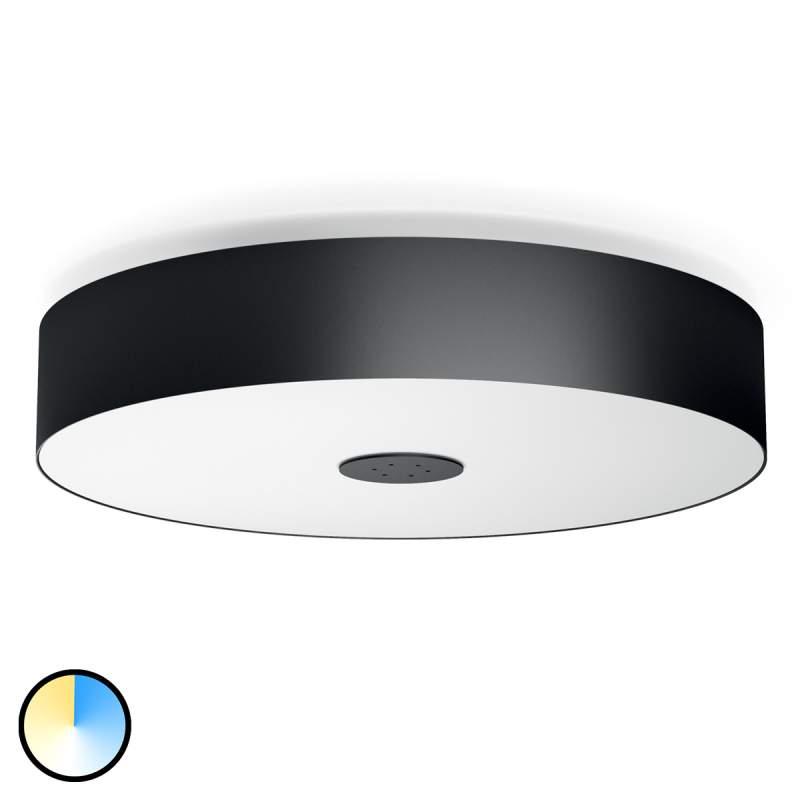 Aanstuurbare Philips Hue LED plafondlamp Fair