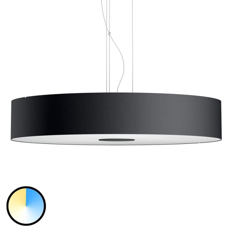 LED hanglamp Fair van Philips Hue, dimbaar