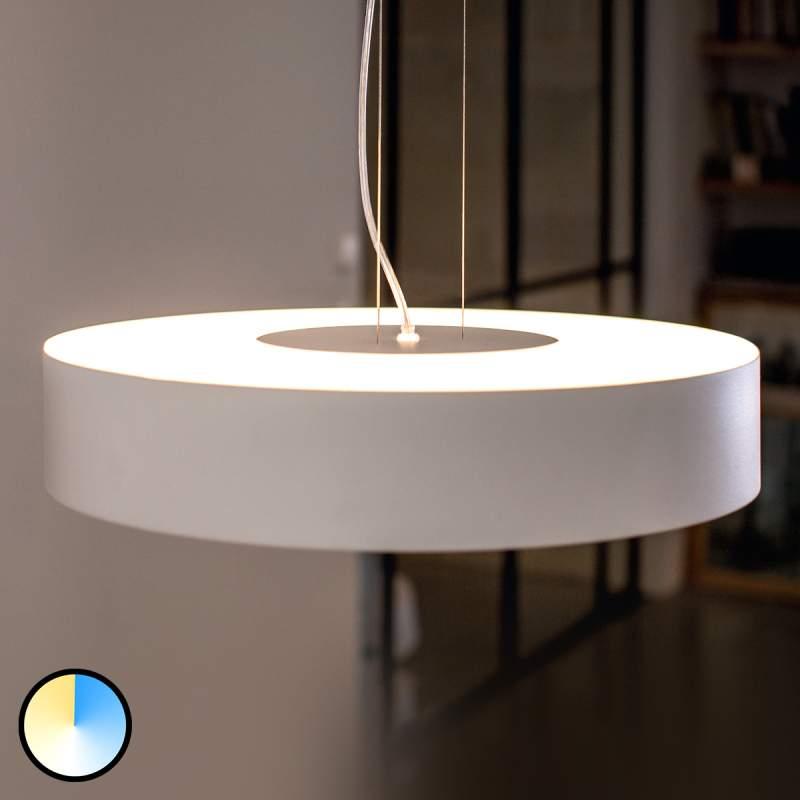 Fair - innovatieve Philips Hue LED hanglamp