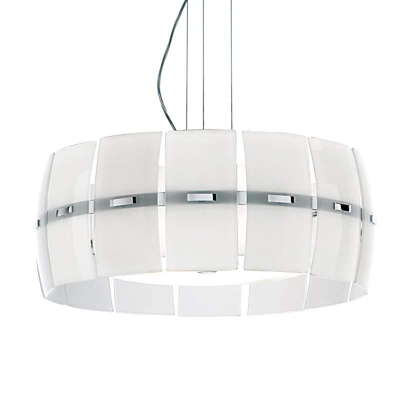 Stijlvolle hanglamp Lorenia 40cm