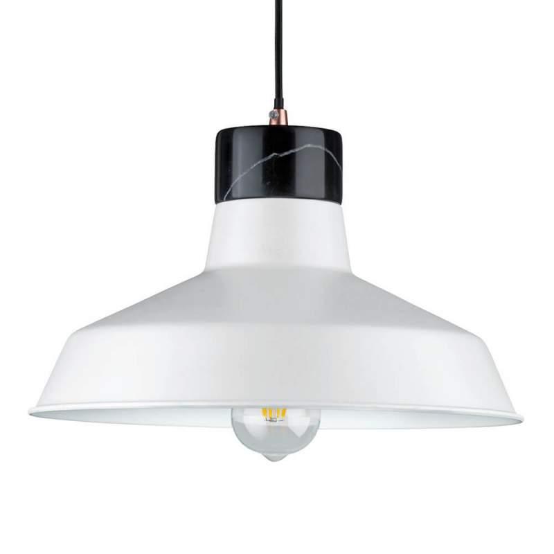 Disa - hanglamp in Scandinavische stijl