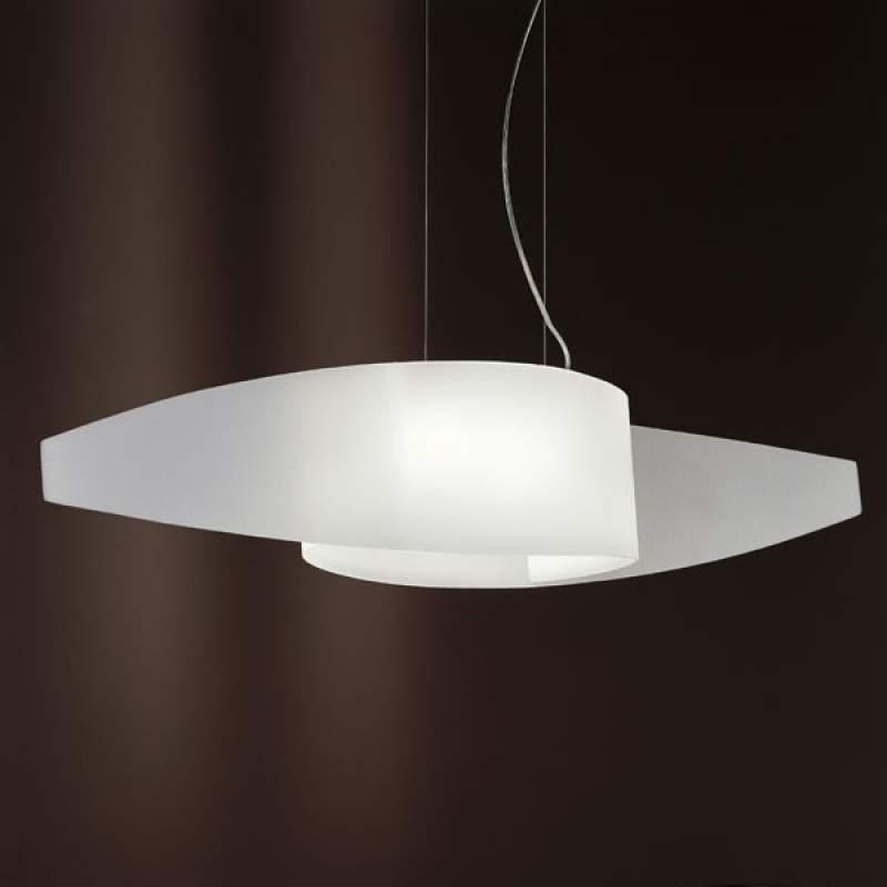 Hanglamp DETROIT