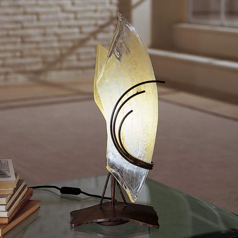 Design-tafellamp ROMA 48