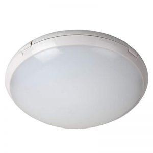 Aquaround - LED plafondlamp m beschermingskl. IP65