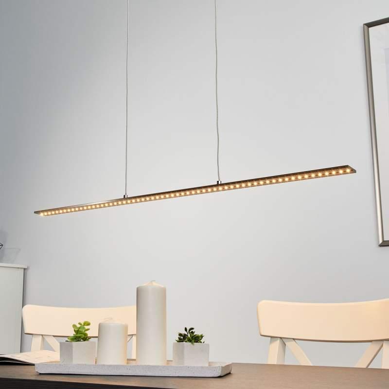 Moderne LED hanglamp LED Bar Lights