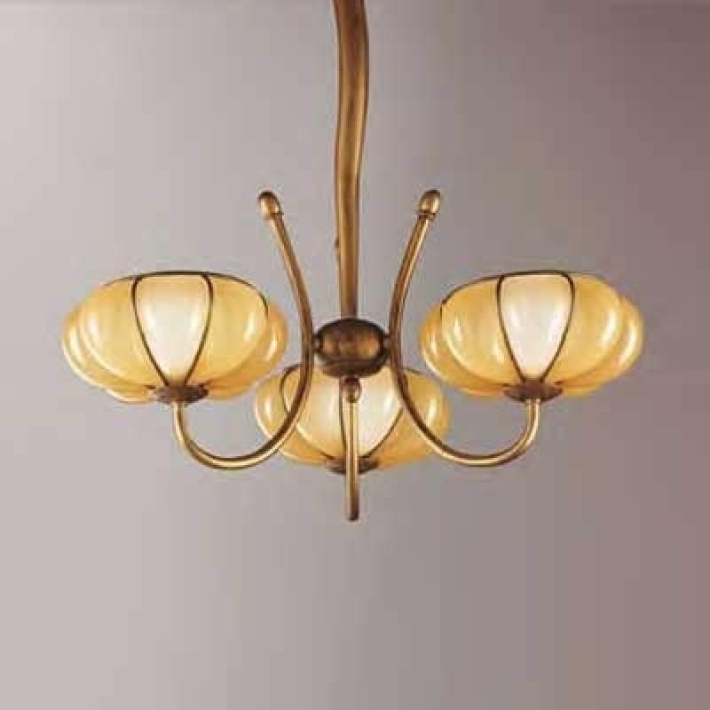 Klassieke plafondlamp LOTO