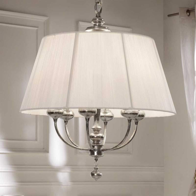 Chique hanglamp ARTEMIS