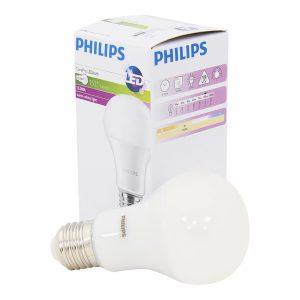 Philips CorePro LEDbulb E27 13.5W - 100W 827