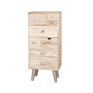 Cabinet By Boo Drawer