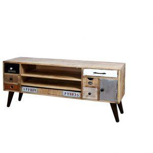 Tv-meubel Vintage