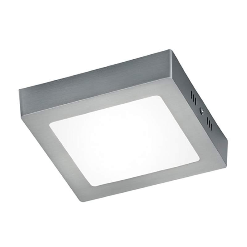 Zeus - een tijdloze LED plafondlamp
