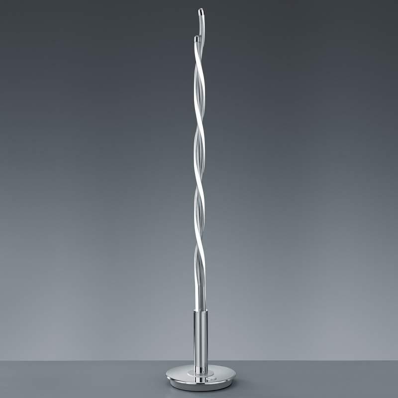 Uitzonderlijke LED tafellamp Portofino