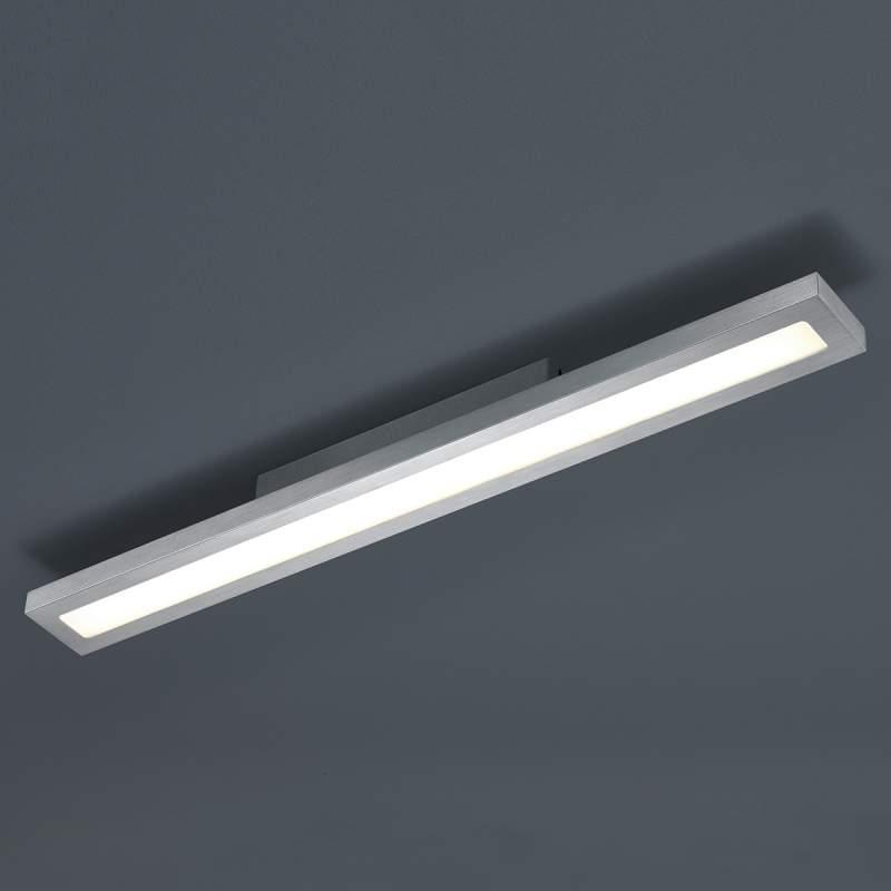 Veelzijdig bruikbare LED plafondlamp Silas