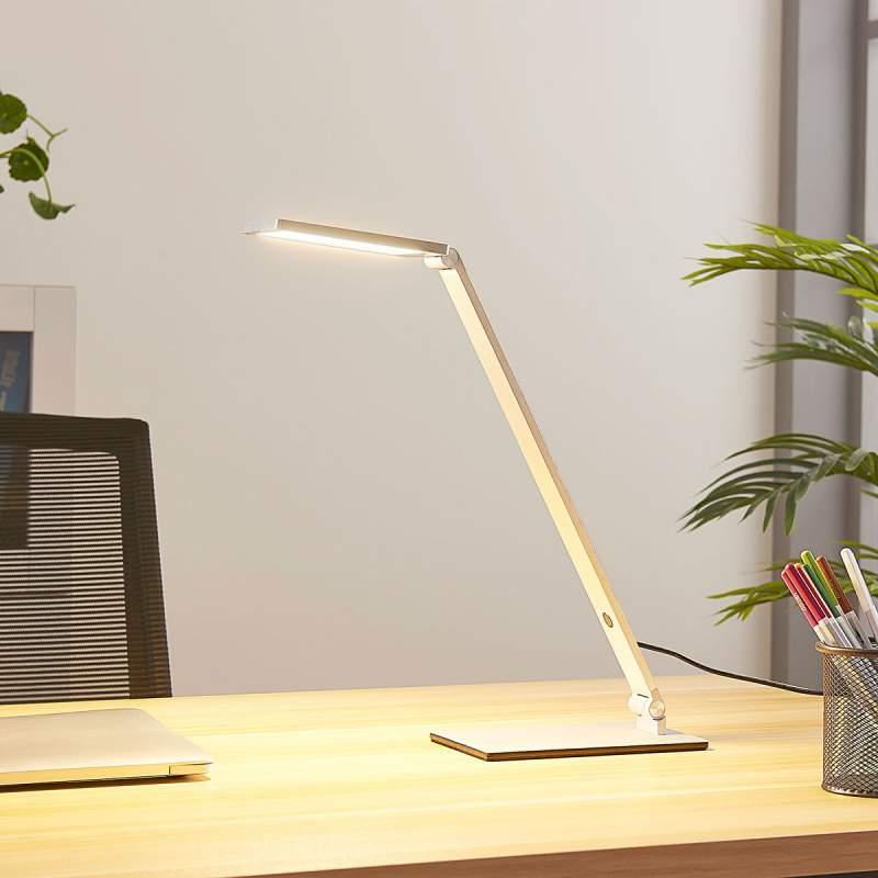 Resi - dimbare LED bureaulamp