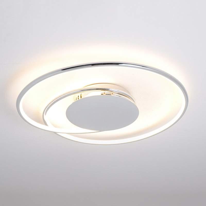 Joline - mooie LED plafondlamp