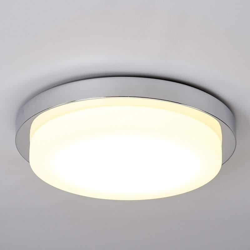 Adriano - LED-plafondlamp voor de badkamer